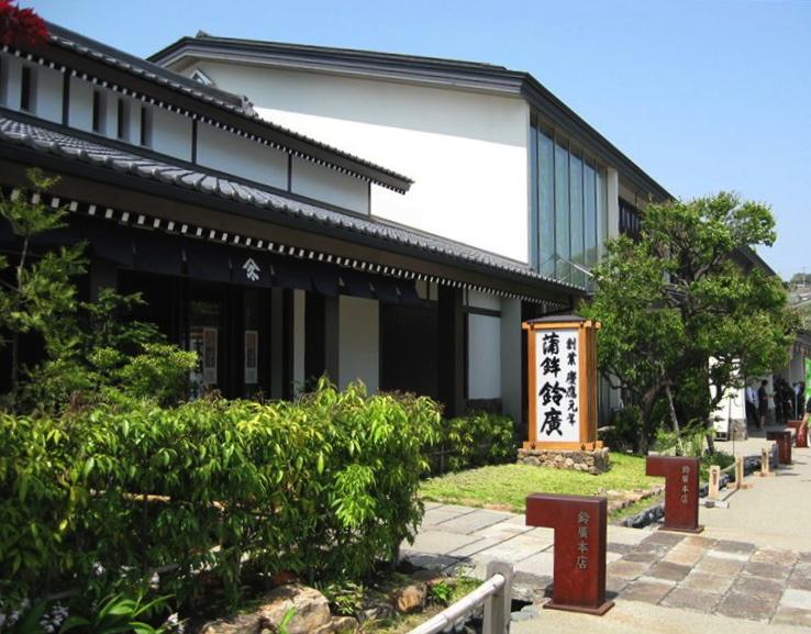 natsumira1