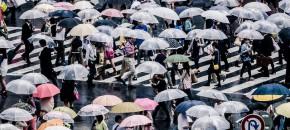rain00