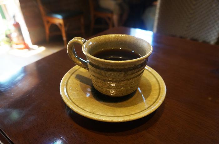 【リノベ・古民家カフェ No.69】「喫茶 蔵」(土浦市)