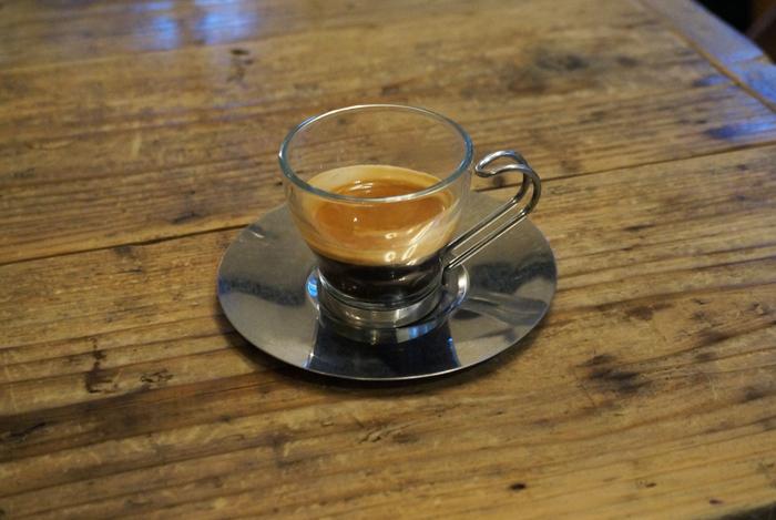 【リノベ・古民家カフェ No. 58】「TOLO COFFEE&BAKERY/トロコーヒー&ベーカリー」(世田谷代田)