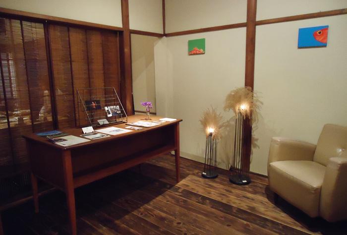 【リノベ・古民家カフェvol.52】「KICHI+」(熱海)