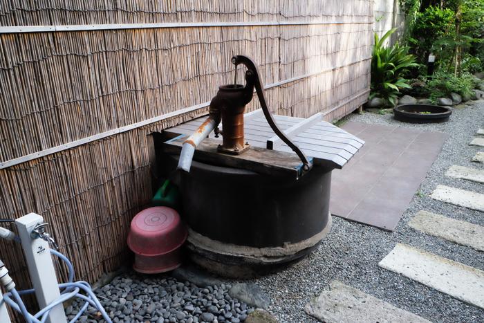 「ソラフネ」(鎌倉)