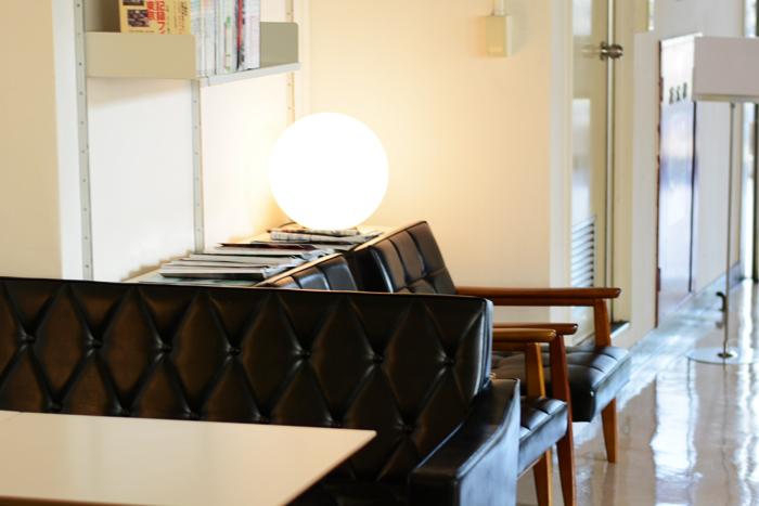 【リノベ・古民家カフェ vol.55】「D&DEPARTMENT DINING TOKYO」(九品仏)