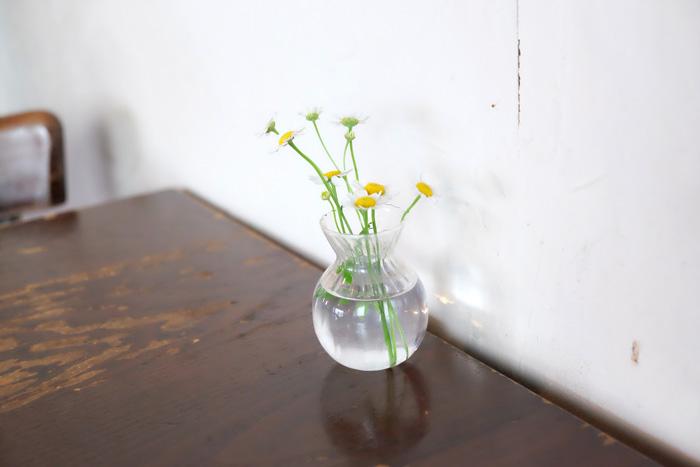 【リノベ・古民家カフェvol.15】 「mois CAFÉ/モワカフェ」(下北沢)
