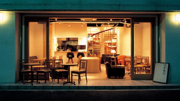 【リノベ◯◯まとめ vol.2】 倉庫カフェ編(国内) ~倉庫特有の無骨さと、ワクワク感あふれる空間~